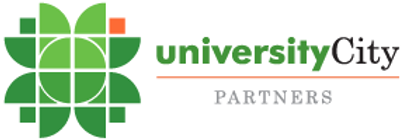 UC Partners.png
