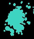Splatter (1).png