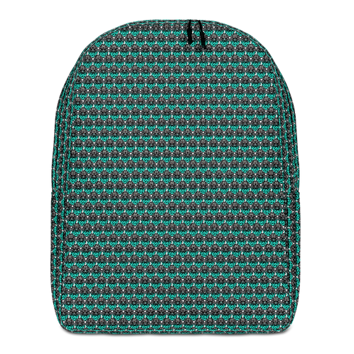 """""""ONE IN A MILLION"""" backpack"""