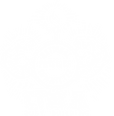npc logo no bkg.png