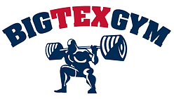 Strongman-Big-Tex-Gym-Logo-PNG.png