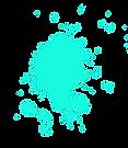 Splatter%2520(1)_edited_edited.png