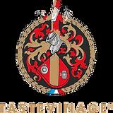 logo Tastevinage Héritiers Saint Genys C