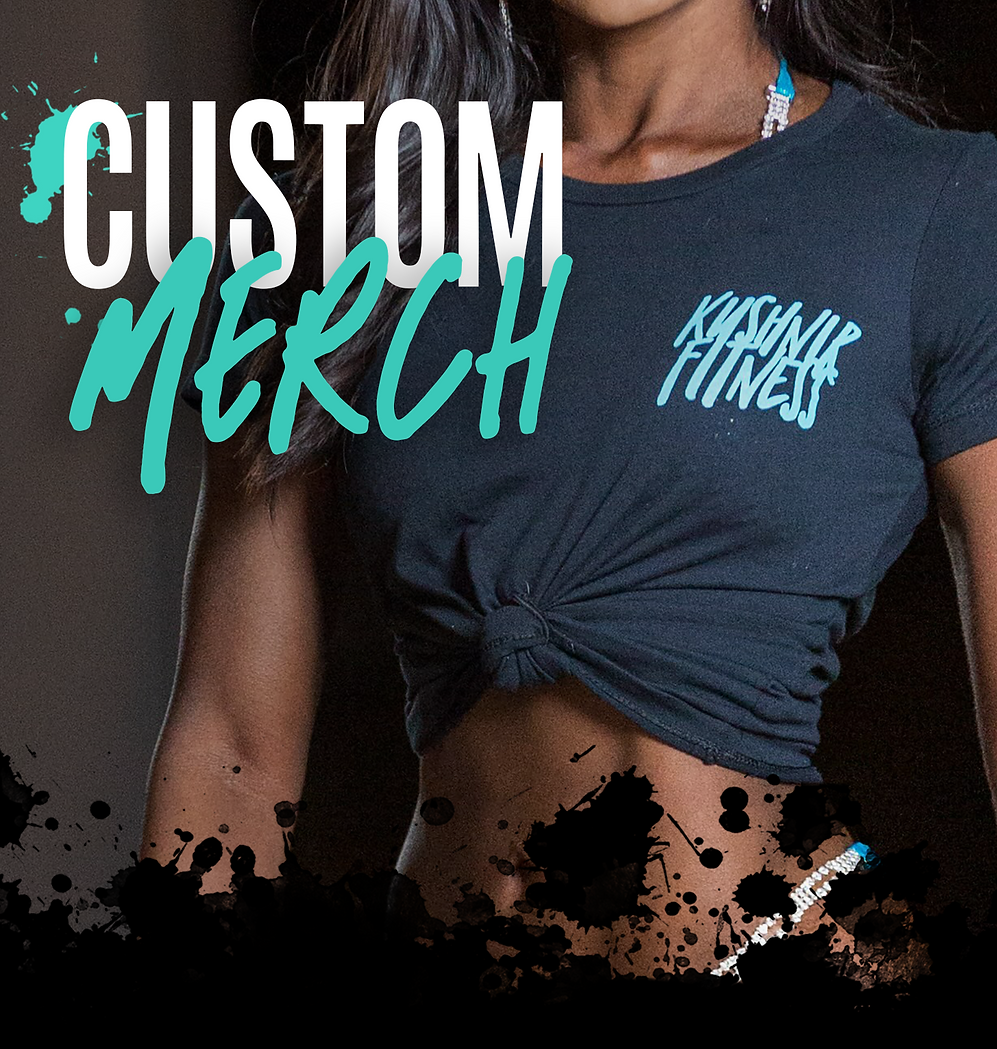 Merch Header (With Text).png