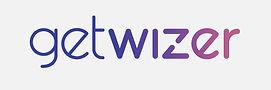 New Logo FINAL-01.jpg