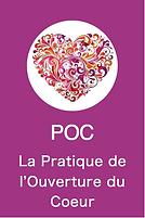 POC.png