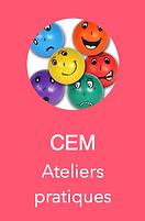 CEM - Ateliers pratiques.png