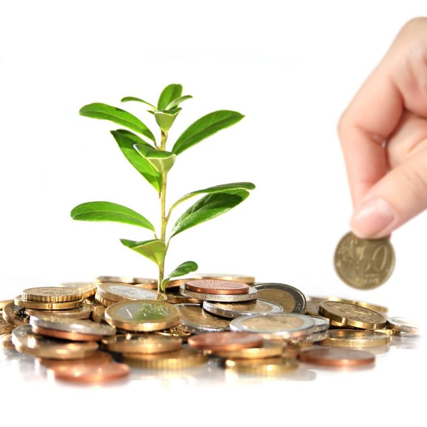 MAF 3  -  Finances et éthique