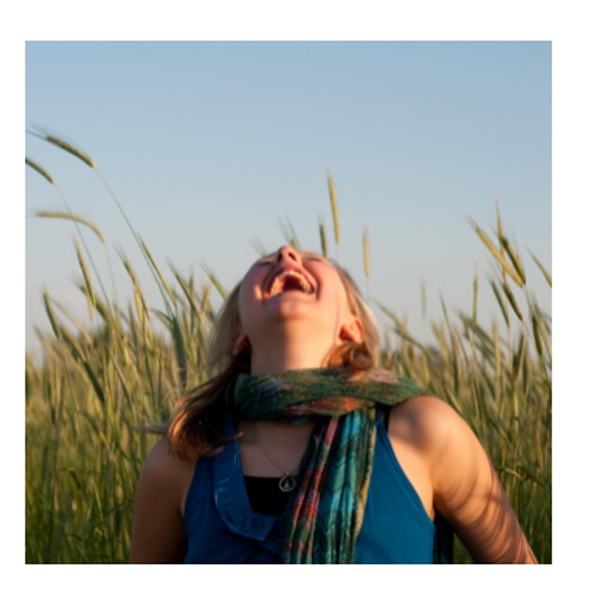 Rencontre à thème - Yoga du Rire