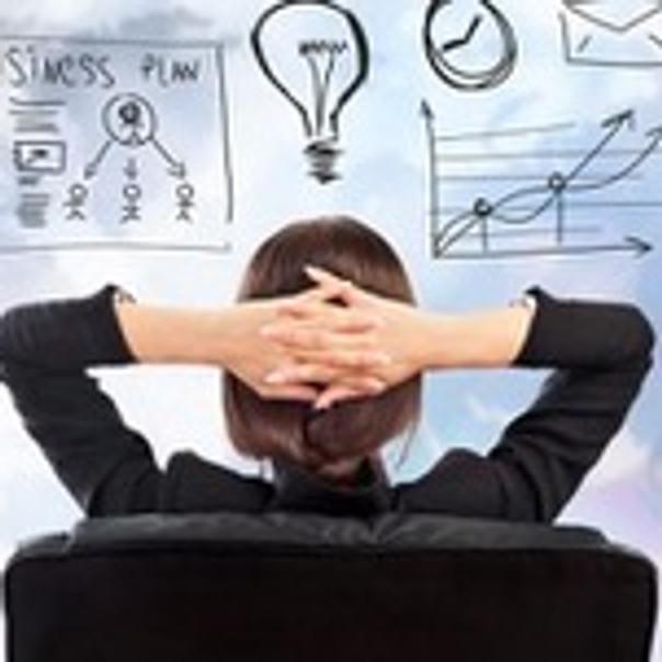 MAF - Soirée d'information Marketing, Assurances et Finances