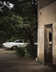 old car and wall.jpg
