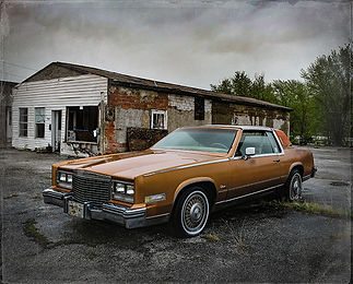 orange car all layersweb.jpg