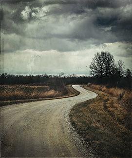 Curvy-Road.jpg