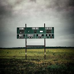 scoreboardweb.jpg