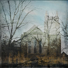 Churchand trees.jpg