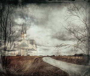 Church-road-manipulation6_edited.jpg