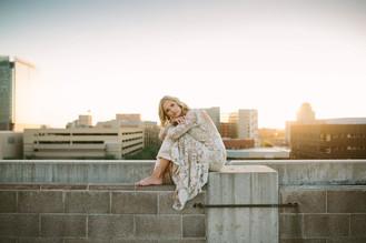 Meet the Vendors: Inloveness Photography