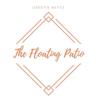 Meet the Vendors: The Floating Patio