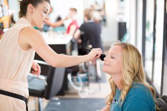 Meet the Vendors: Kendra Steele Beauty