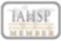 IAHSP.png