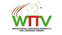 wttv_logo_10.jpg