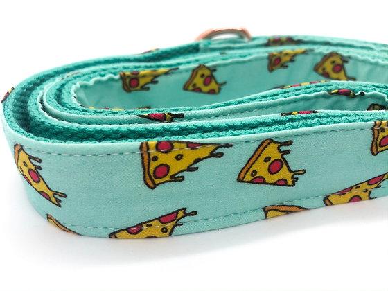רצועת פיצה