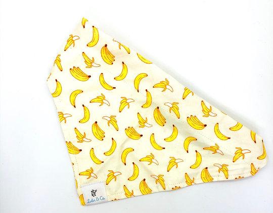 בנדנת בננות
