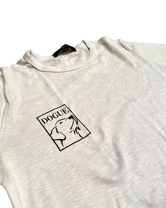 DOUGUE   חולצת טי