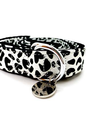 רצועת Black Leopard