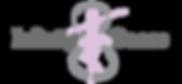 InfinityDance_logo_color_new.png