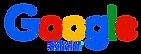 Supratim Dey - Google scholar citations profile