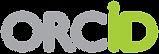 Supratim Dey - ORCID researcher profile