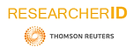 Supratim Dey - ResearcherID profile
