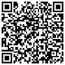 FF QR Code Auswahlterminkalender.jpg