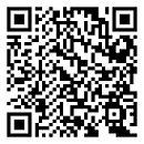 FF QR Code Hauptkalender.jpg