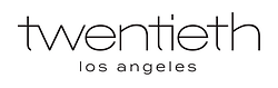 twentieth logo.png