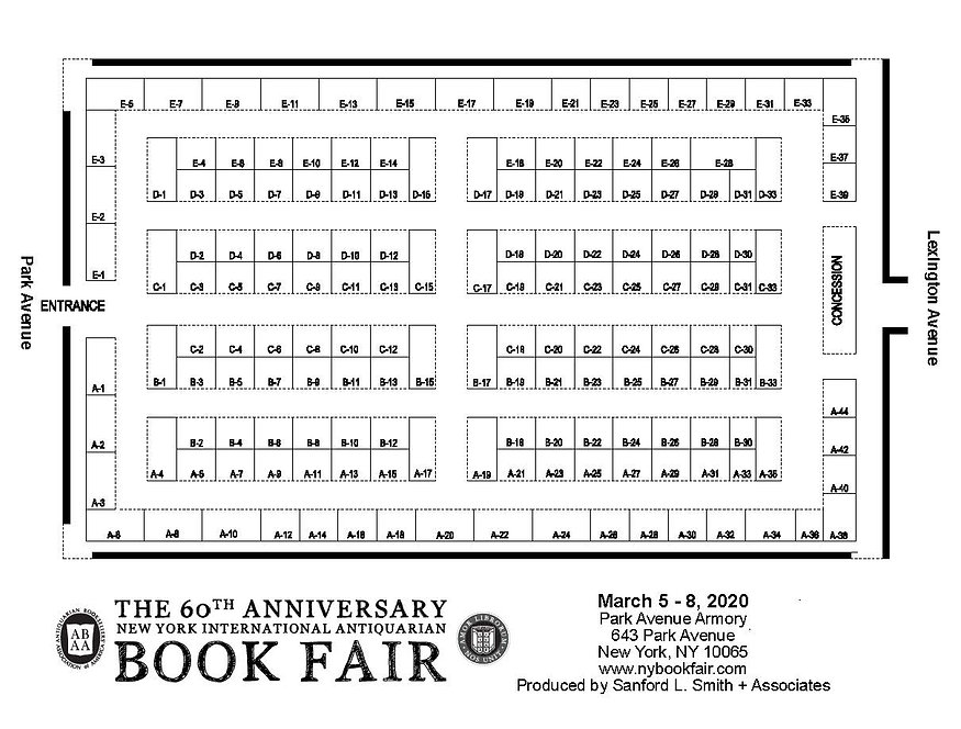 2020 Book Fair Floorplan - Public-2-14.j