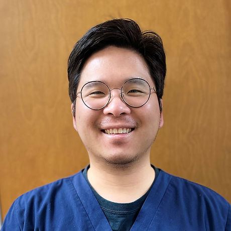 Dr. Young Han