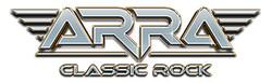 Arra_CR_Logo_Top