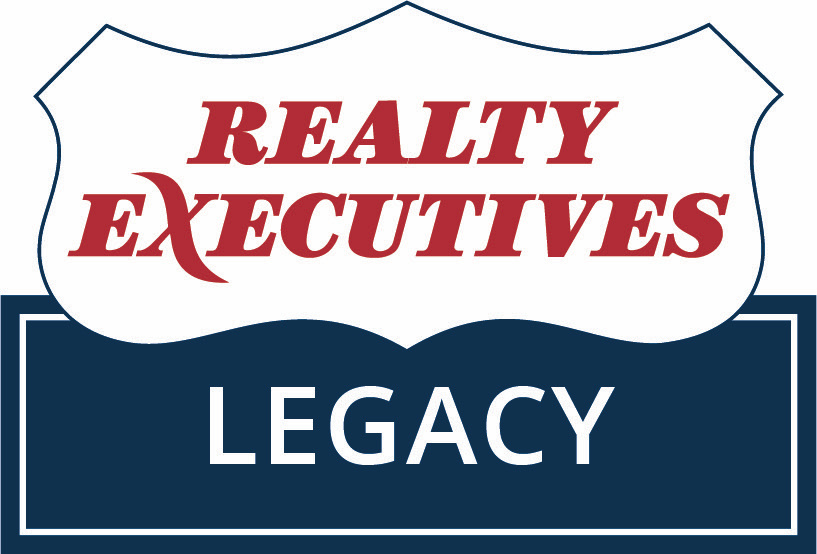 Realty Executive Legacy