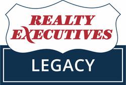 Realty Executive Legacy