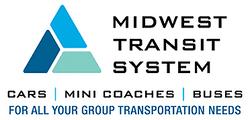 Midwest Transit System