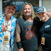 Todd_Vince Neil_Tim.png