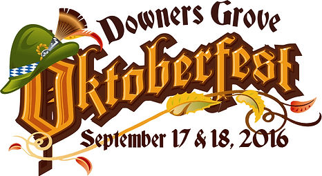 Click here for http://58foundation.org/oktoberfest