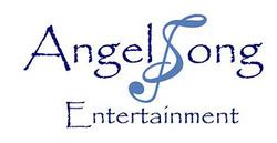 DJ Angel Song Entertainment