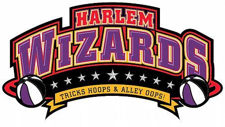 Wizards Primary Logo - Hi-Res_WEB Palett