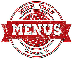 More Than Menus - Logo - For Foundation.