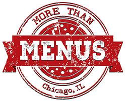 More Than Menus - Logo - For Foundation.