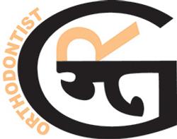Girgis_Logo_Color