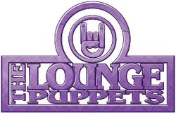 Lounge PuppetsLOGO_PURPLE